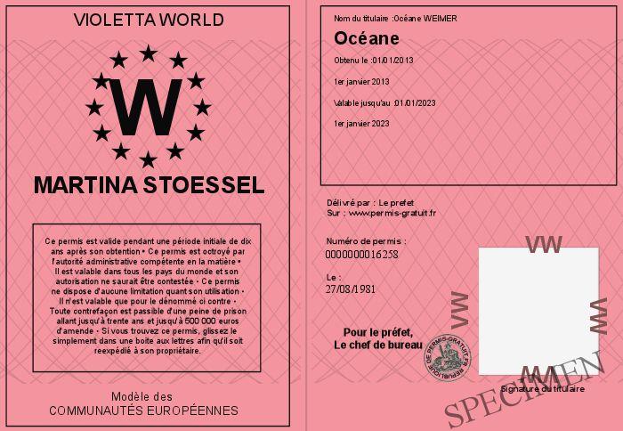 Martina Stoessel Graphics - Tumblr