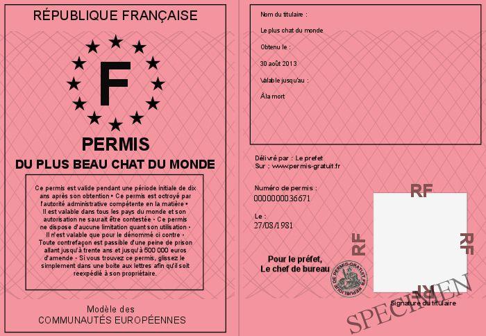 chat monde gratuit Saint-Laurent-du-Maroni